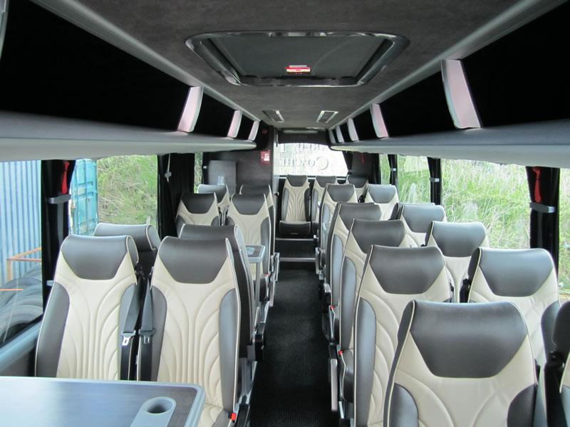 coach-hire-edinburghIMG_2127