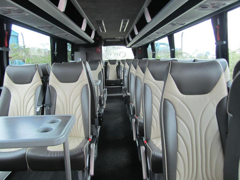 coach-hire-edinburghIMG_2128