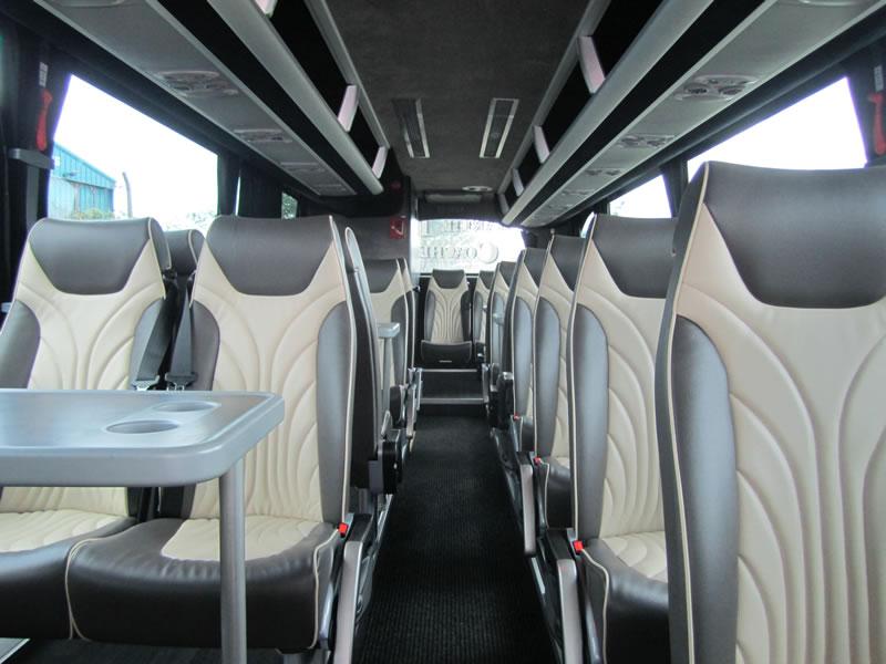 coach-hire-edinburghIMG_2129