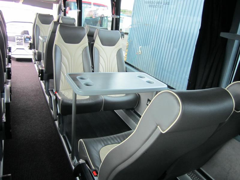 coach-hire-edinburghIMG_2134