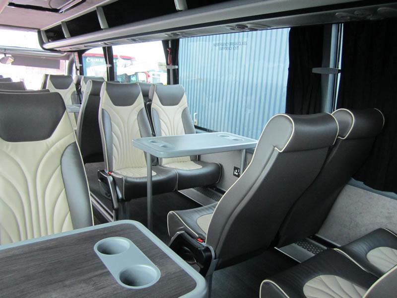 coach-hire-edinburghIMG_2135