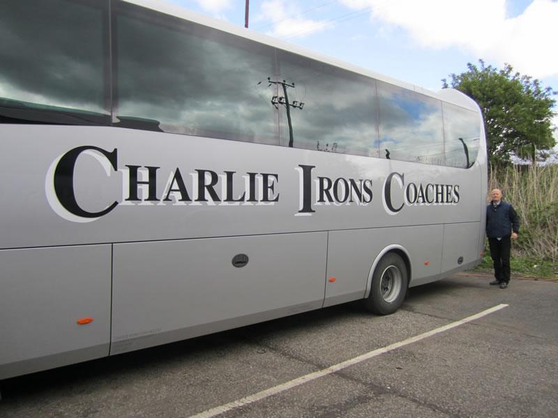 coach-hire-edinburghIMG_2150