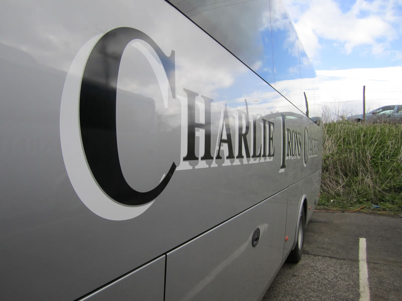 coach-hire-edinburghIMG_2151