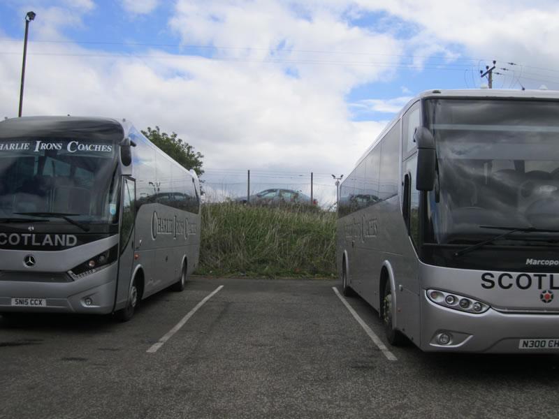 coach-hire-edinburghIMG_2154