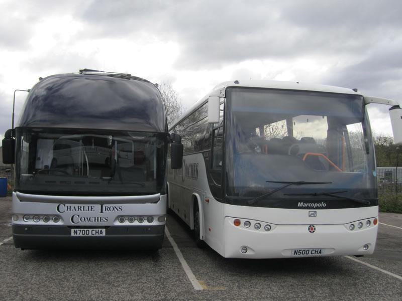 coach-hire-edinburghIMG_2156