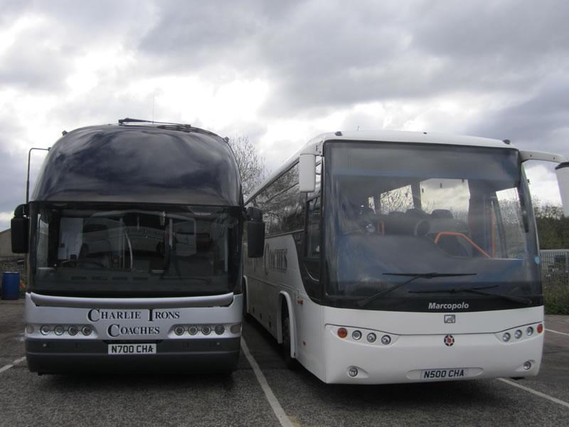 coach-hire-edinburghIMG_2157
