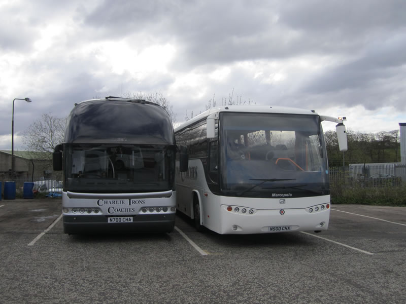 coach-hire-edinburghIMG_2158