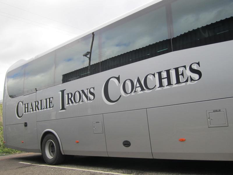 coach-hire-edinburghIMG_2171
