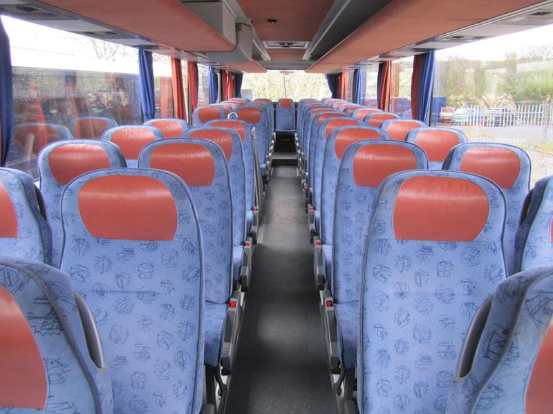 coach-hire-edinburgh-IMG_2181