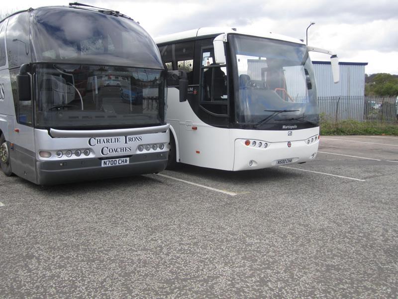 coach-hire-edinburghSTA_2159