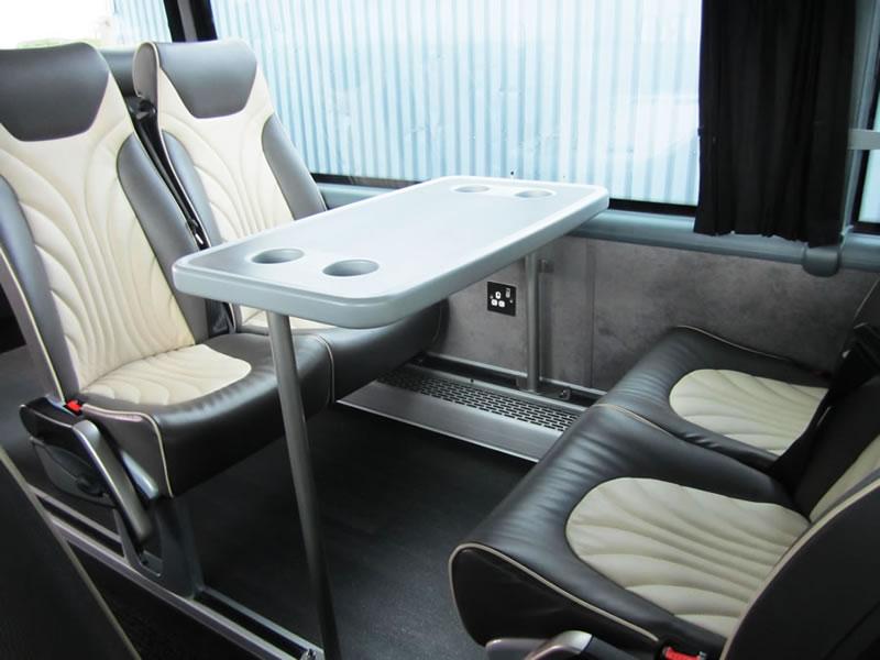 coach-hire-edinburghedinburgh-luxury-coach--900