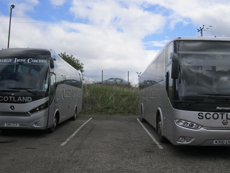 coach-hire-edinburghIMG_2154