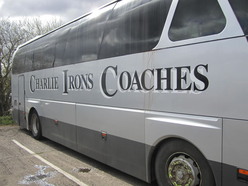 coach-hire-edinburghIMG_2161