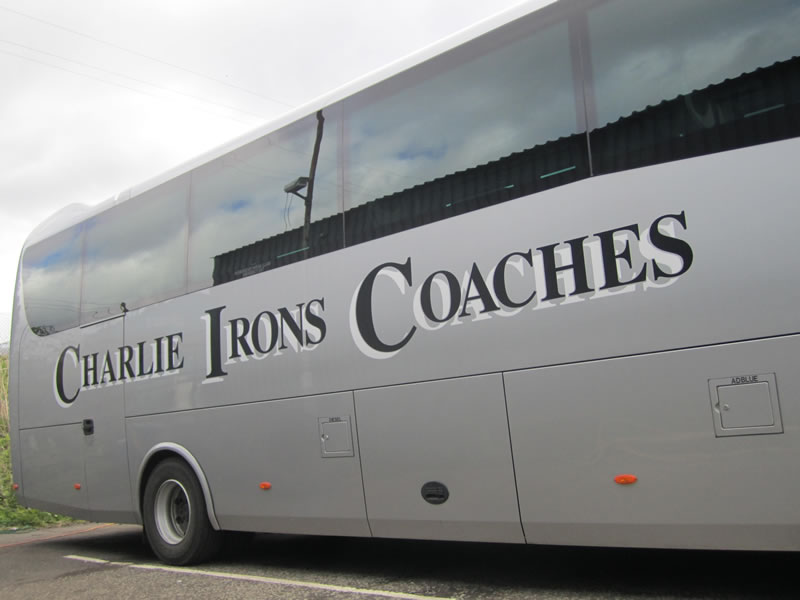 coach-hire-edinburghIMG_2171