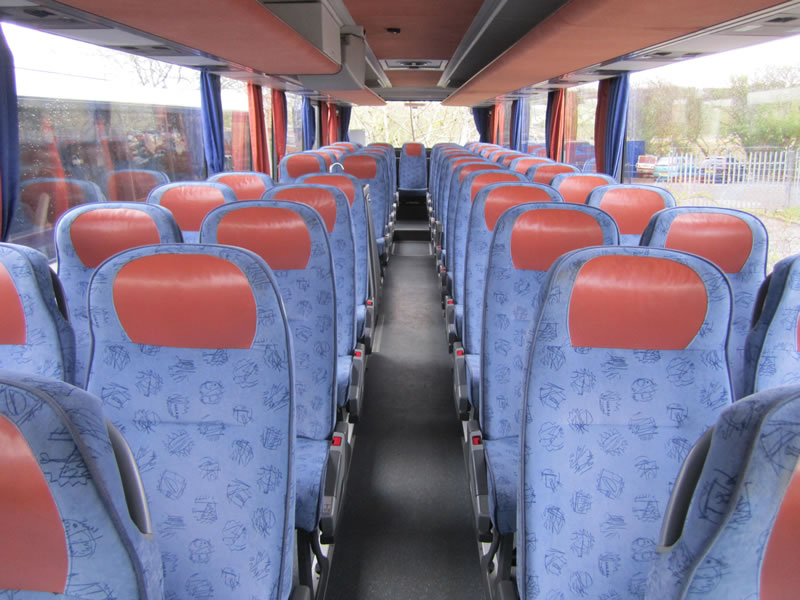 coach-hire-edinburgh-IMG_2181