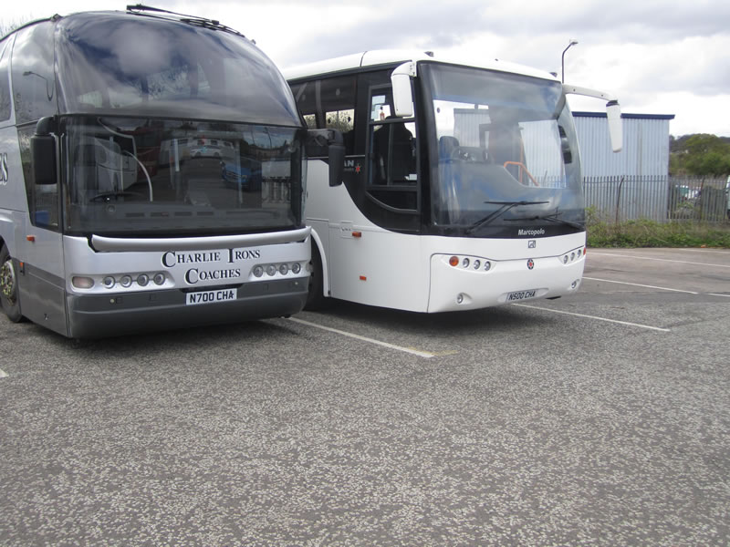 coach-hire-edinburghSTA_2159