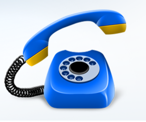 telephone-icon-for-email-signature-126340